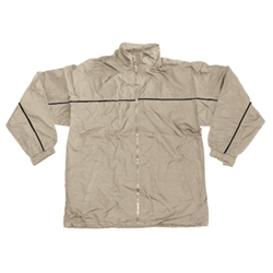 Windbreaker Jacket (single)